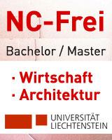 Fachhochschule oder universit t for Nc an fachhochschulen
